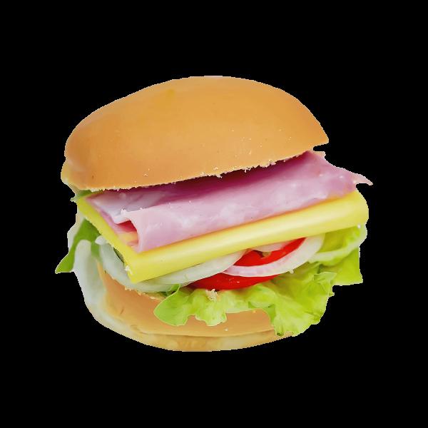 ham-and-cheese