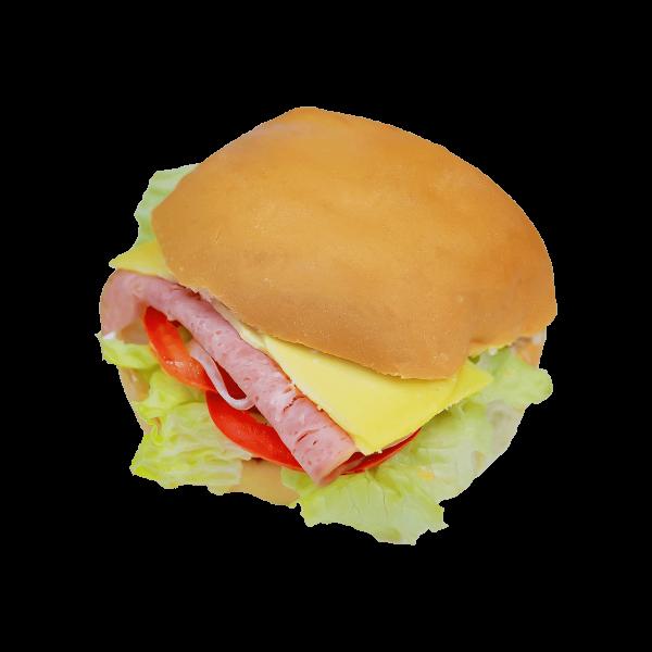 salami-and-cheese
