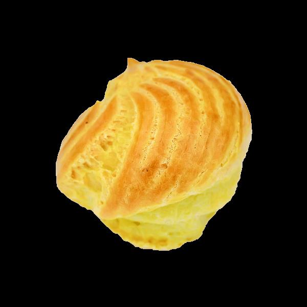 soesje-plain