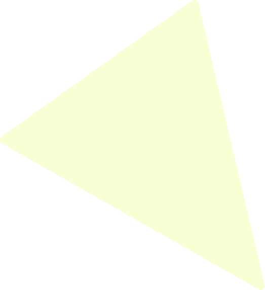 https://www.brightbakery.com/wp-content/uploads/2017/09/triangle_light_yellow_01.png