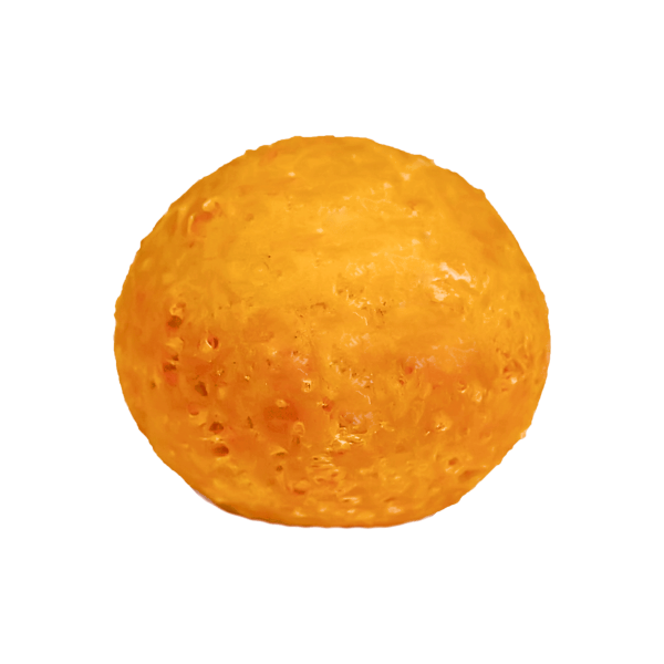 Cheeseball - Large