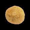 croquet ball