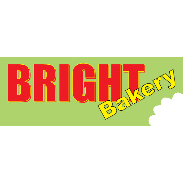 Bright Bakery
