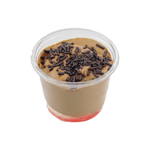 chocolatte-mousse
