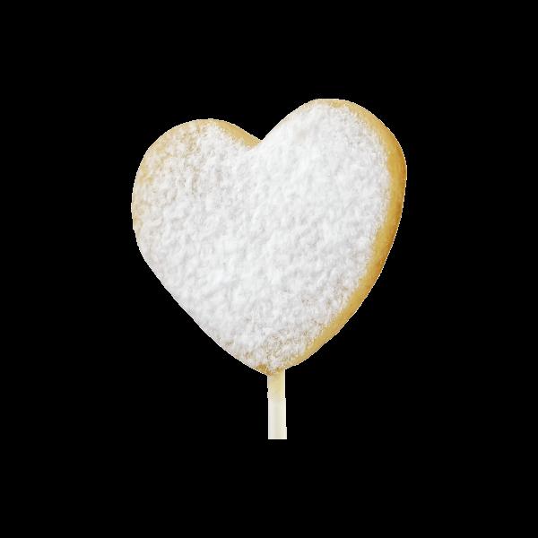 cookie-lollipop-celophane-zakje