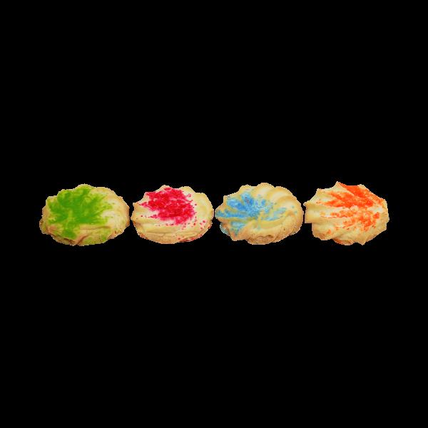 cookie-manteca-chiquito