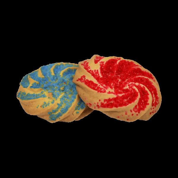 cookie-manteca-grandi