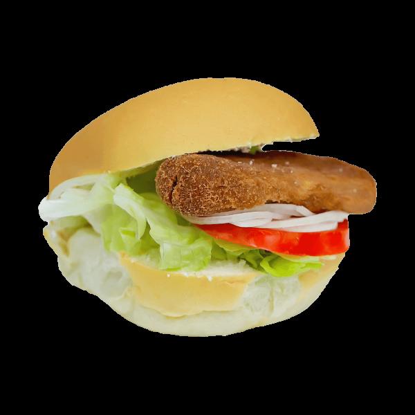 croquet-sandwich