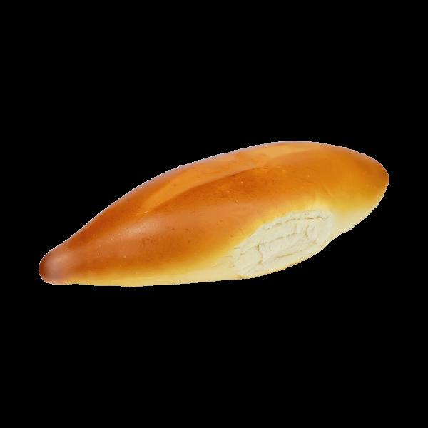 dalbaai