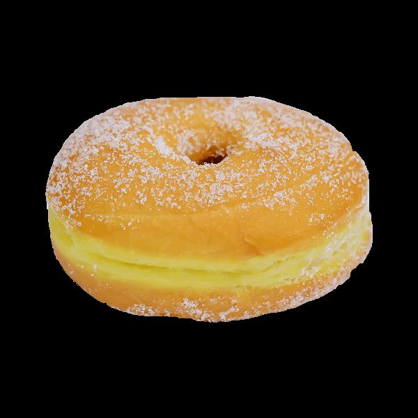 donut-sugar