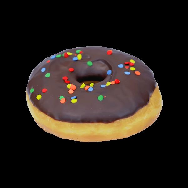 donuts-mini-glazed