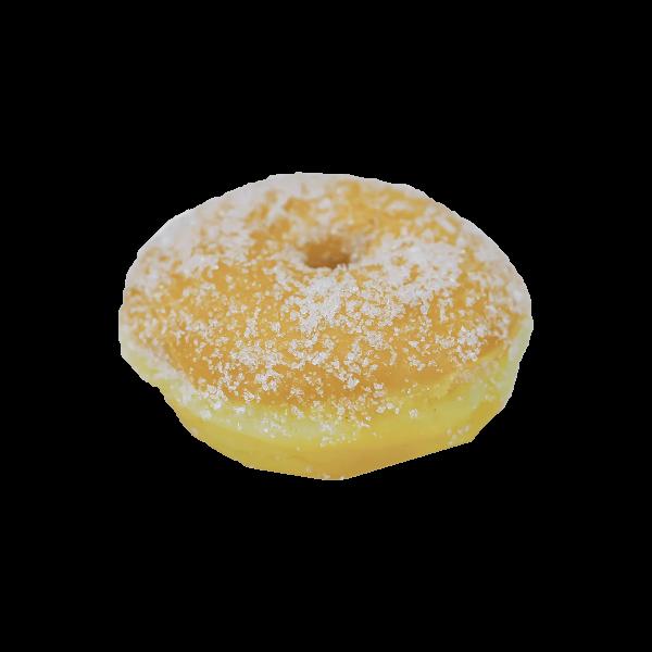 donuts-mini-sugar
