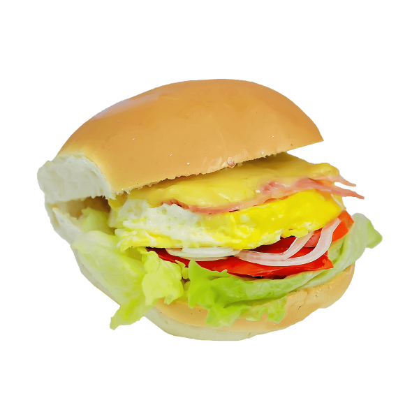 ham-egg-and-cheese
