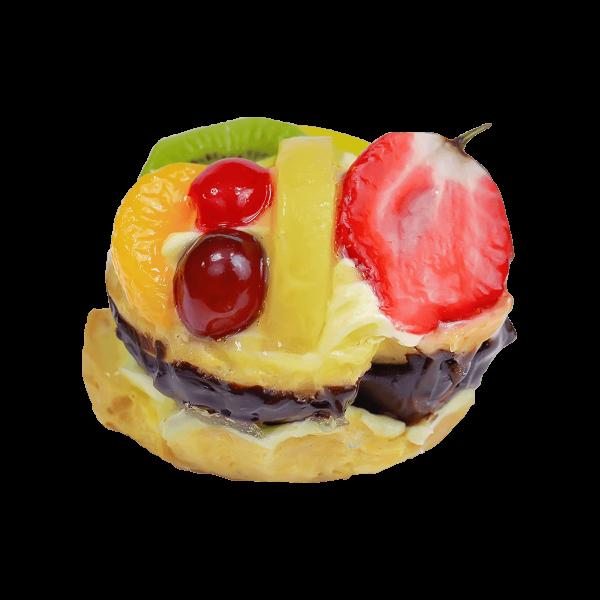 harnerwerner-fruit