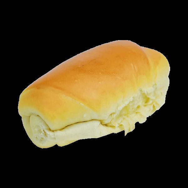 pan di keshi small