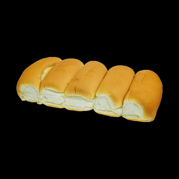 pan-lechi-plus