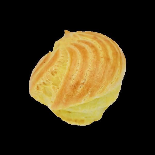 soesjes-plain