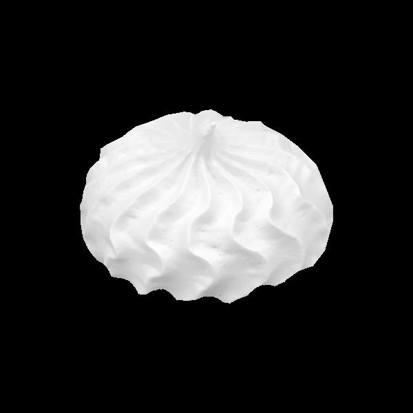 sunchi-grandi-meringue