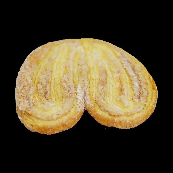 vlinder-palmerita