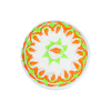 carrot cake top