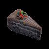 chocolate-cake-piece