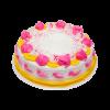 manteca-yellow-cake