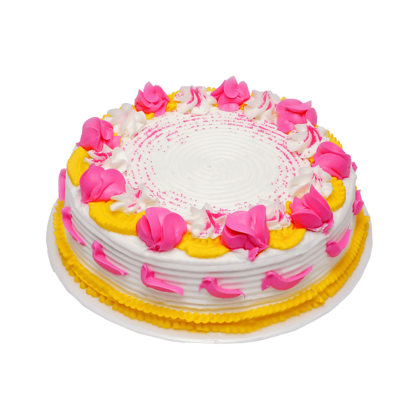 manteca-yellow-cake