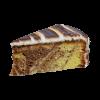 marmer-cake-piece
