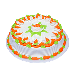 https://www.brightbakery.com/wp-content/uploads/2018/08/best-cakes-in-aruba.png