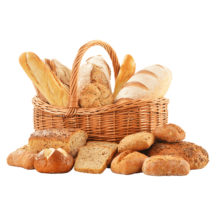 https://www.brightbakery.com/wp-content/uploads/2018/08/breads-bucket.png