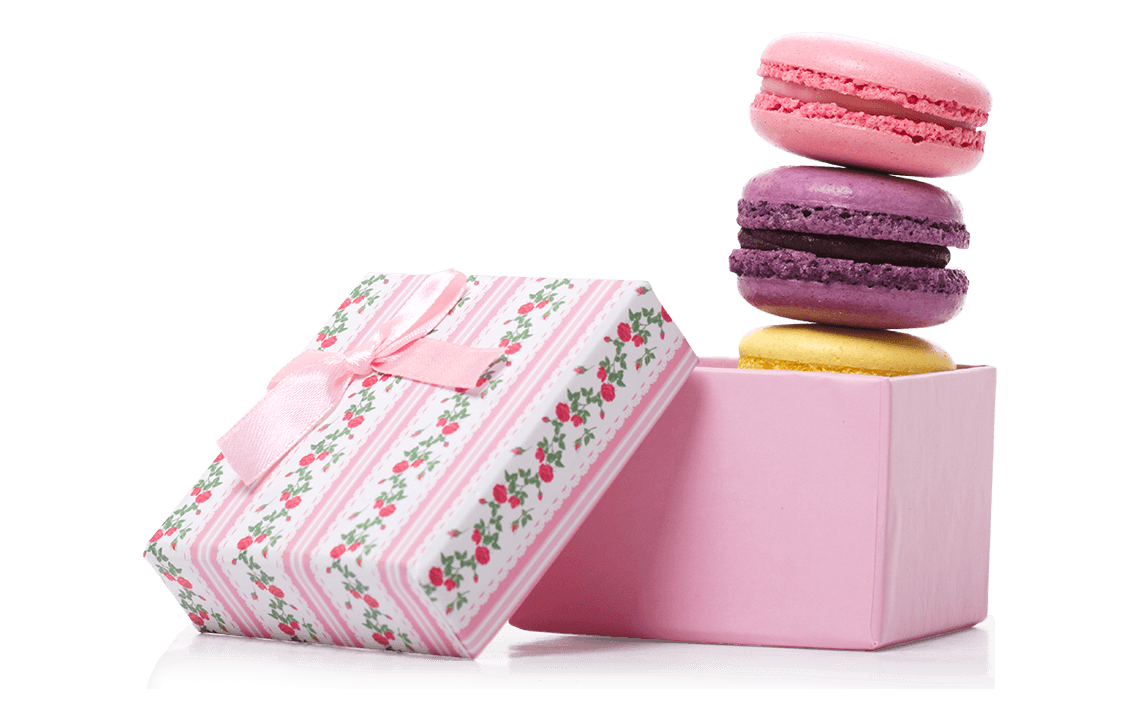 https://www.brightbakery.com/wp-content/uploads/2018/08/bright-bakery-macroons.png