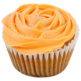 https://www.brightbakery.com/wp-content/uploads/2018/08/cupcakes-shops-aruba.png