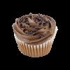 jumbo-chocolate-cupcake
