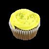 jumbo-lemon-cupcake