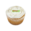 jumbo-logo-cupcake