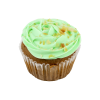 jumbo-pistachio-cupcake
