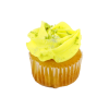 mini-lemon-cupcake