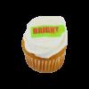 mini-logo-cupcake