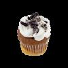 mini-marmer-cupcake