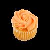 mini-orange-cupcake