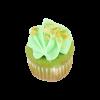 mini-pistachio-cupcake