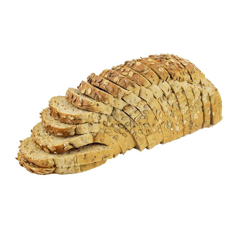 https://www.brightbakery.com/wp-content/uploads/2018/08/our-breads.png