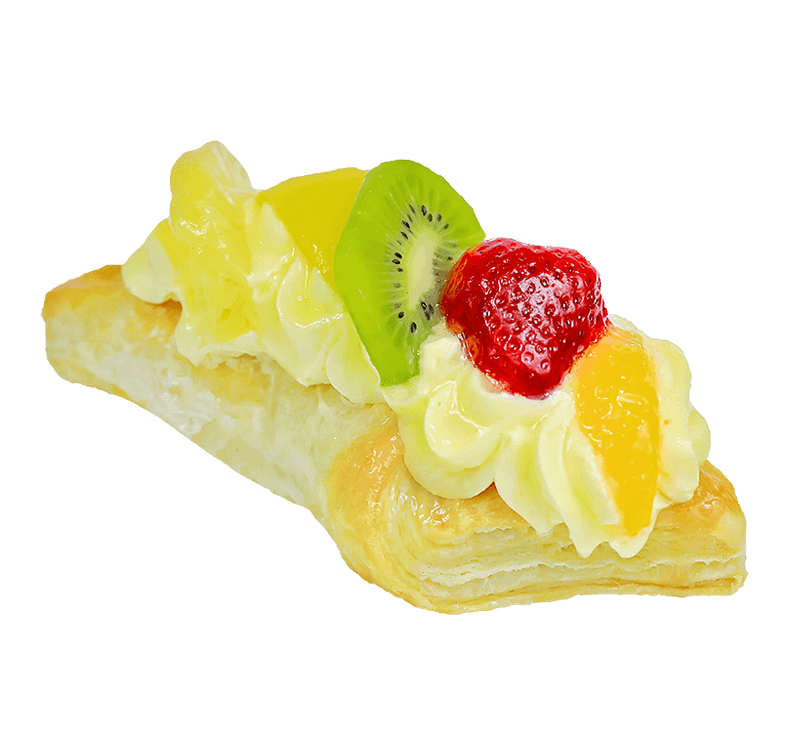 https://www.brightbakery.com/wp-content/uploads/2018/08/our-pastries.png
