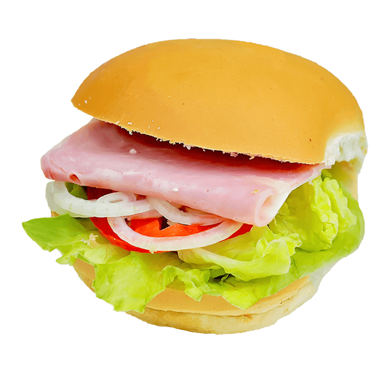 https://www.brightbakery.com/wp-content/uploads/2018/08/our-sandwiches.png