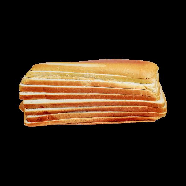 pullman-sliced-horizontal