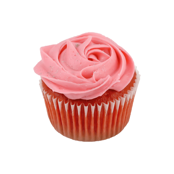regular-strawberry-cupcake