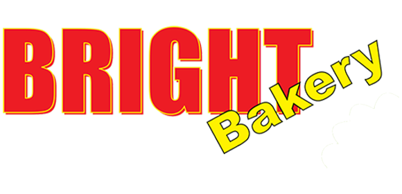 https://www.brightbakery.com/wp-content/uploads/2018/08/slider-logo.png