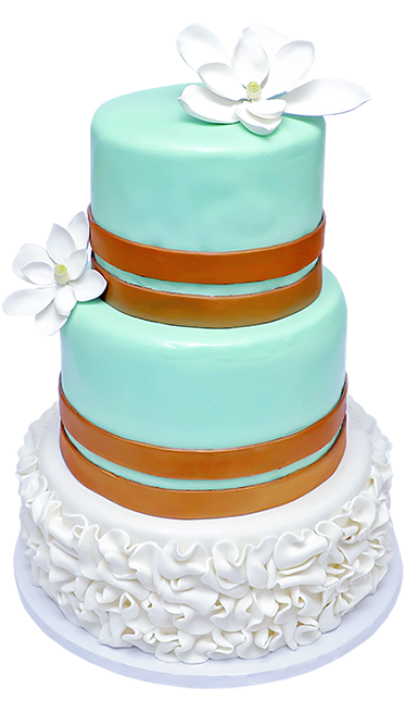 https://www.brightbakery.com/wp-content/uploads/2018/08/wedding-cakes-aruba.png
