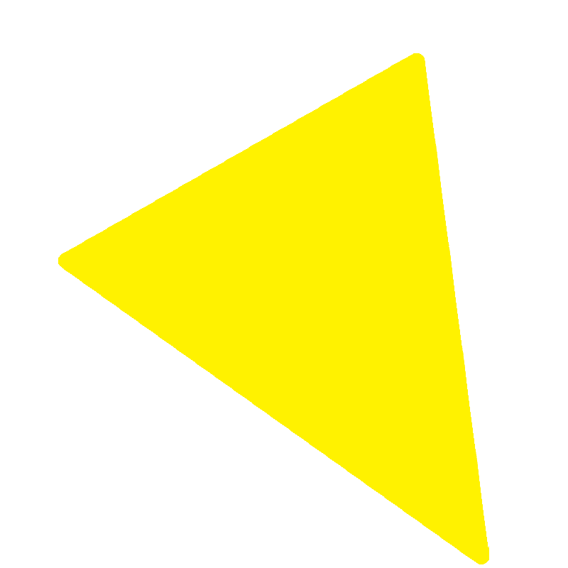 https://www.brightbakery.com/wp-content/uploads/2018/08/yellow.png