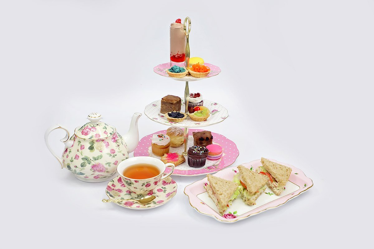 https://www.brightbakery.com/wp-content/uploads/2018/11/afternoon-tea-bright-bakery.jpg